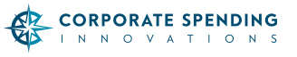 Corporate Spending Innovatioons